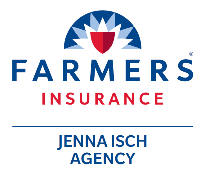 Farmers Insurance - Jenna Isch Agency