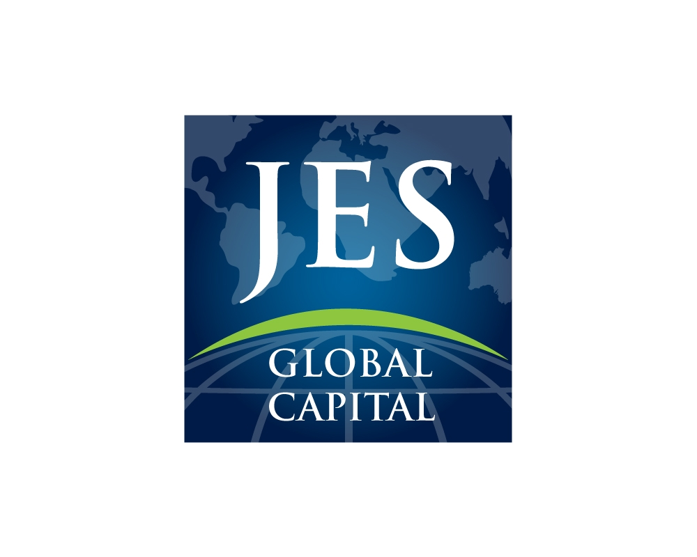 JES Global Capital