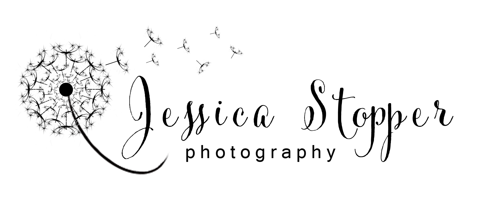 Jessica Stopper Photography