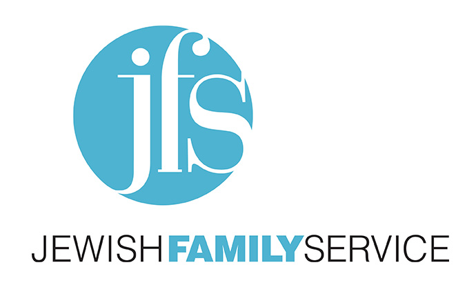 Jewish Family Service of Seattle
