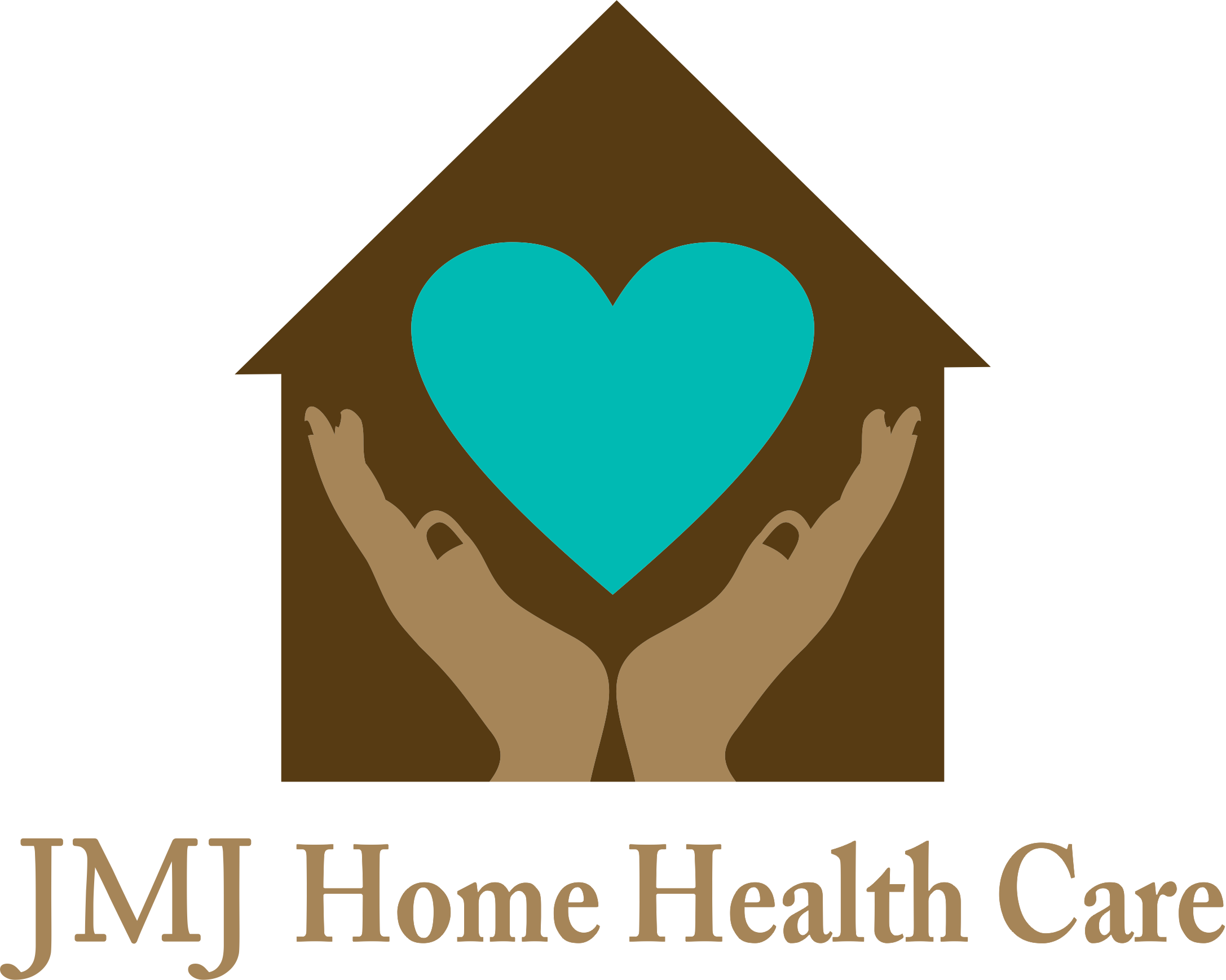 JMJ Home Health Care