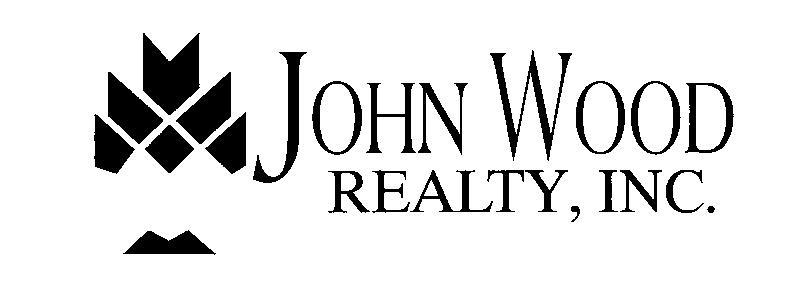John Wood Realty, Inc.