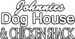 Johnnie's Dog House and Chicken Shack