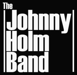 Good Vibes by The Johnny Holm Band