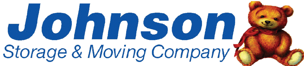 Johnson Storage & Moving