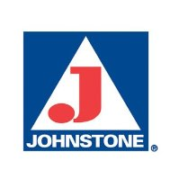 Johnstone Supply Company