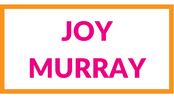 Joy Murray