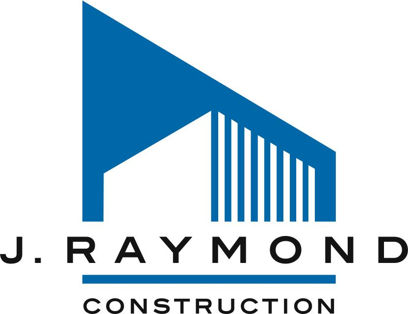 J. Raymond Construction Corporation