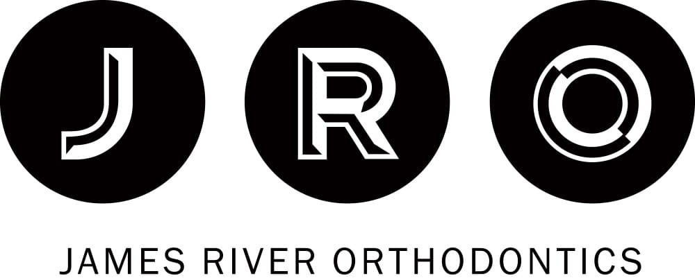 James River Ortho