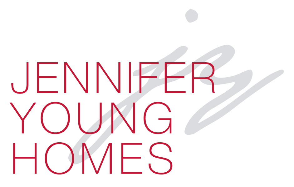 Jennifer Young Homes