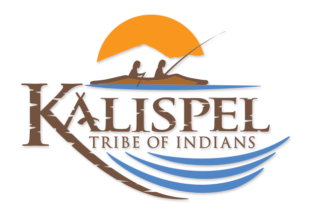 Kalispel Tribe Of Indians, Spokane, WA