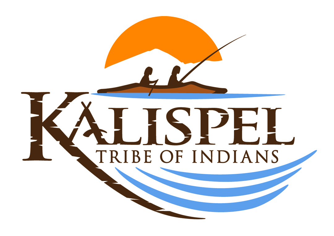Kalispell tribe of Indians