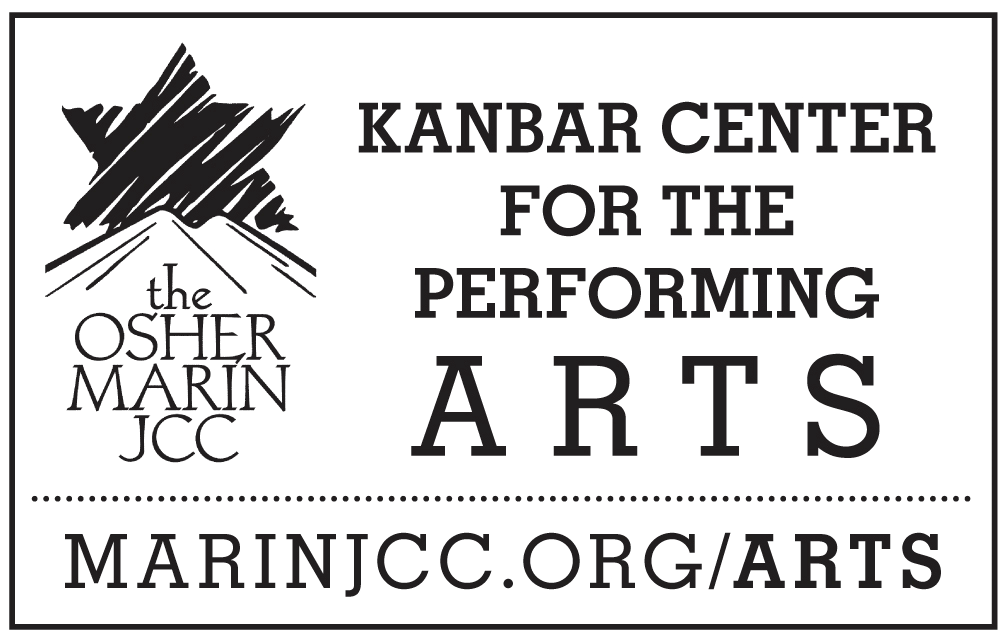Kanbar Center for the Performing Arts