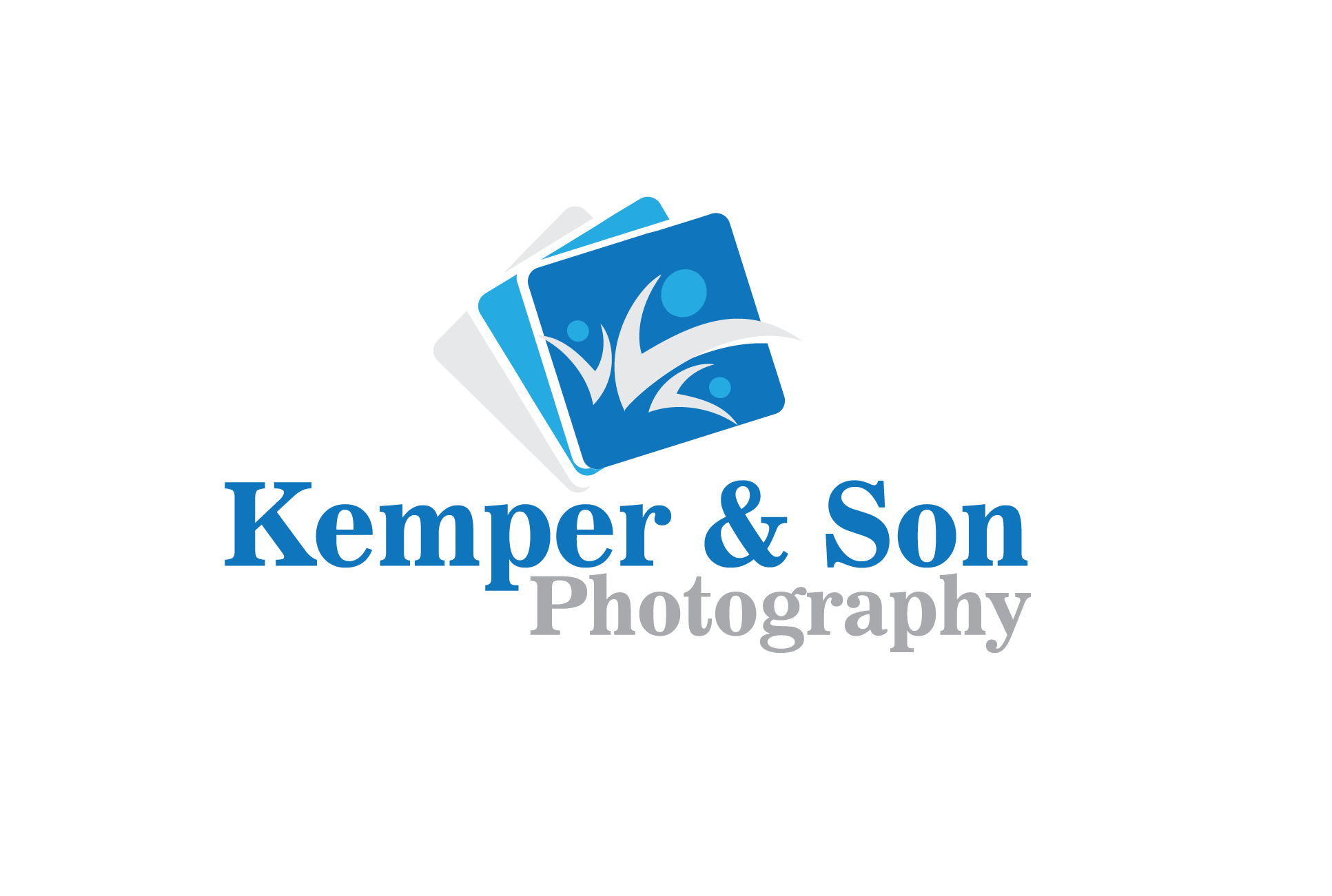 Kemper & Son Photography