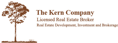 The Kern Company