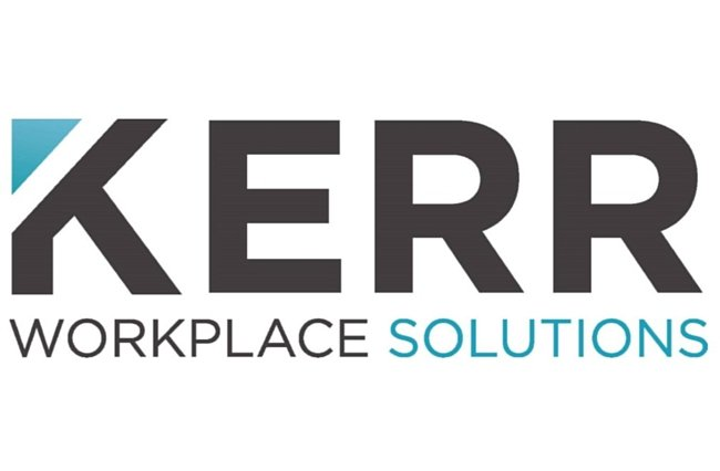 Kerr Workplace Solutions