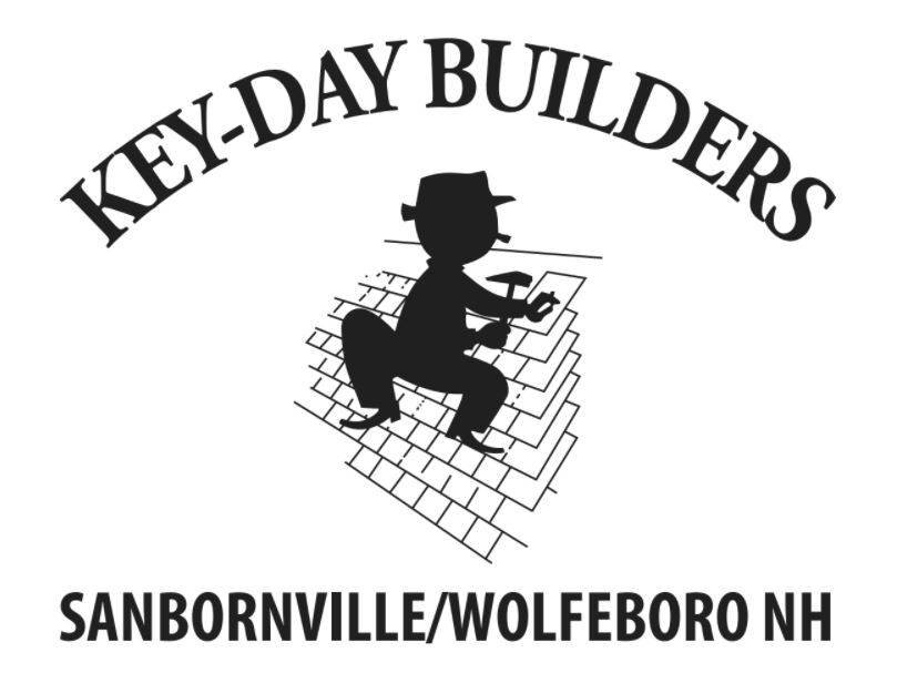 Key-Day Builders