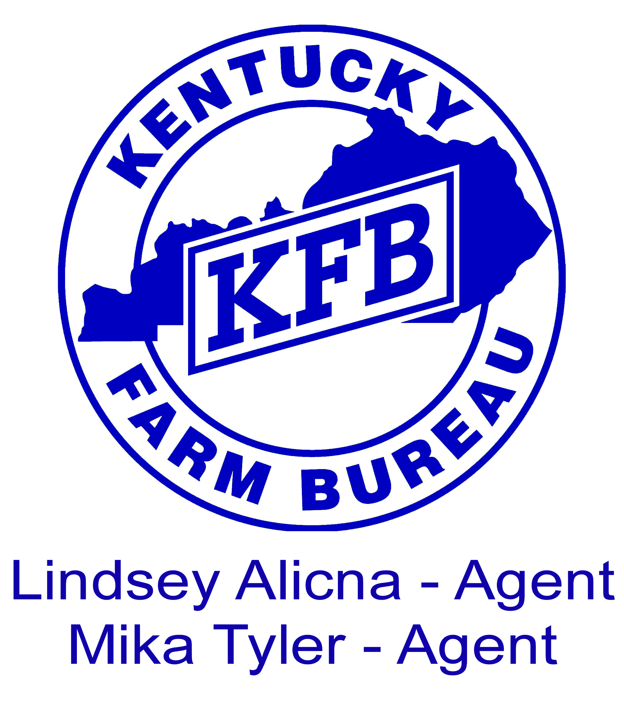 Kentucky Farm Bureau