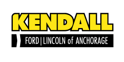 Kendal Ford Lincoln of Anchorage