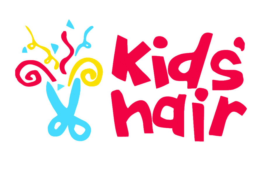 Kids' Hair, Inc.