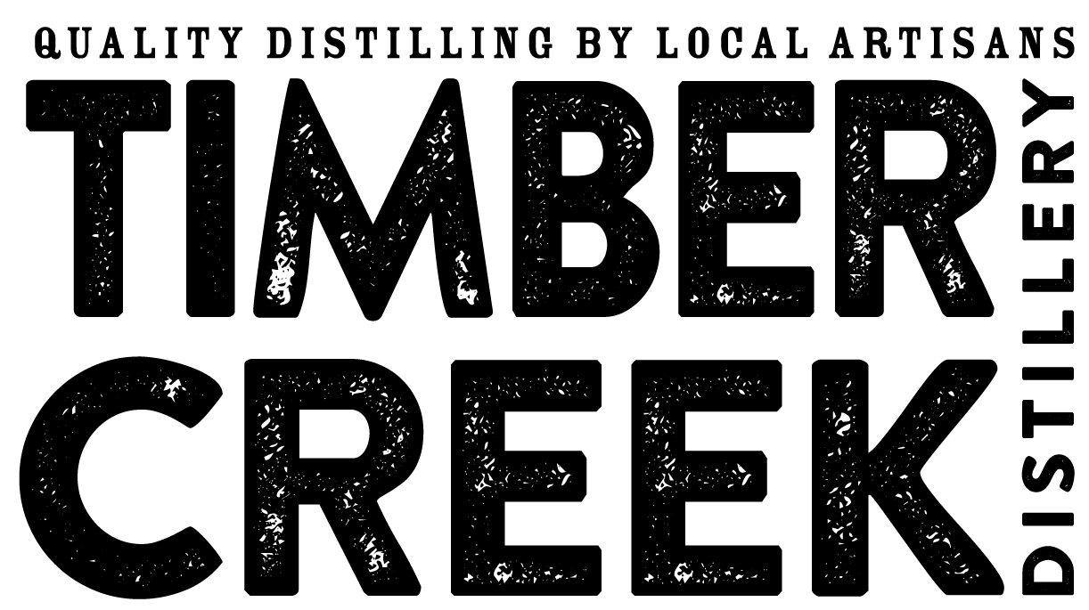 Timber Creek Distillery