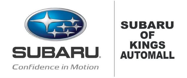 Subaru of Kings Automall