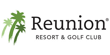 Reunion Resort & Golf Club