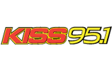 Kiss 95.1 - I Heart Radio