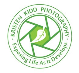 Kristen Kidd Photography
