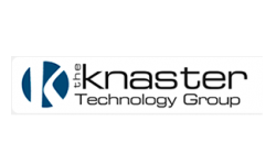 The Knaster Group