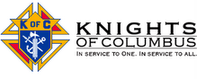 Knights of Columbus Council 5753