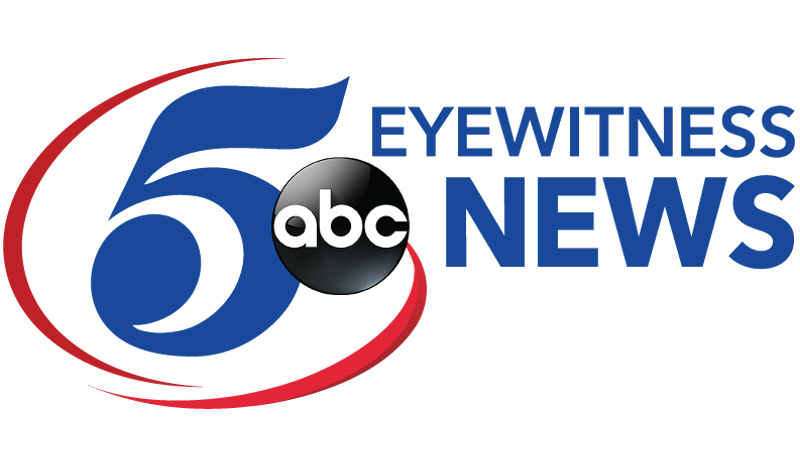 KSTP 5 TV/Eyewitness News
