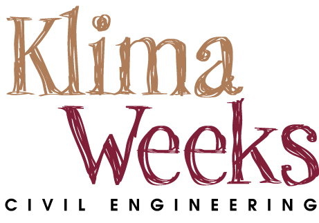 Klima Weeks Civil Engineering, Inc.