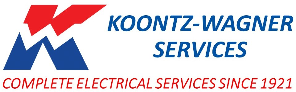 Koontz Wagner Electric, LLC