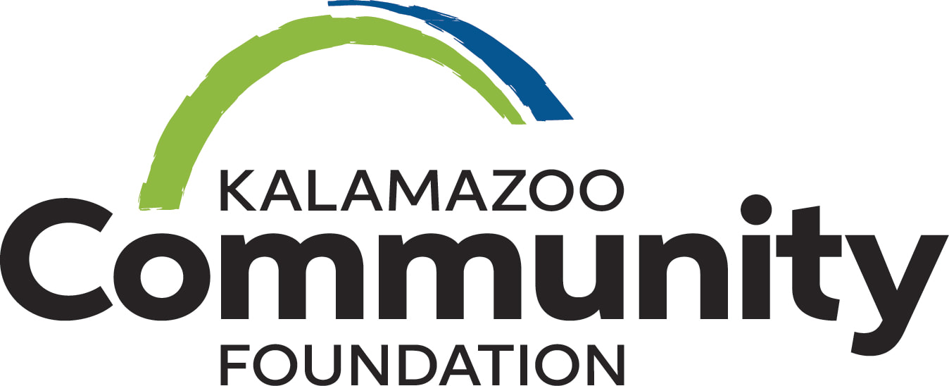 Kalmazoo Community Foundation