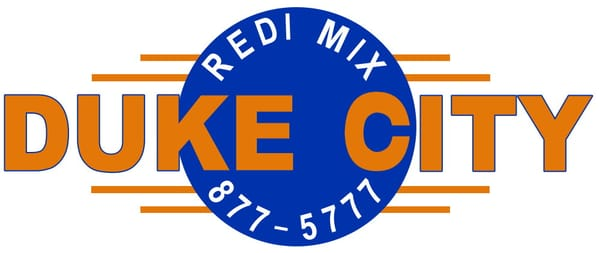 Duke City Redi Mix