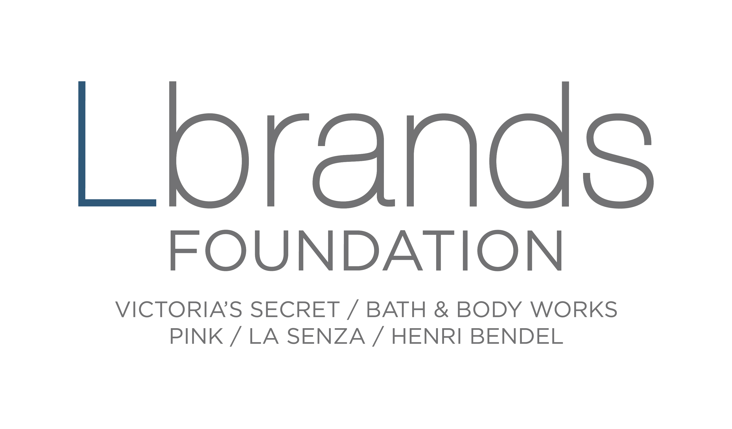 L Brands Foundation
