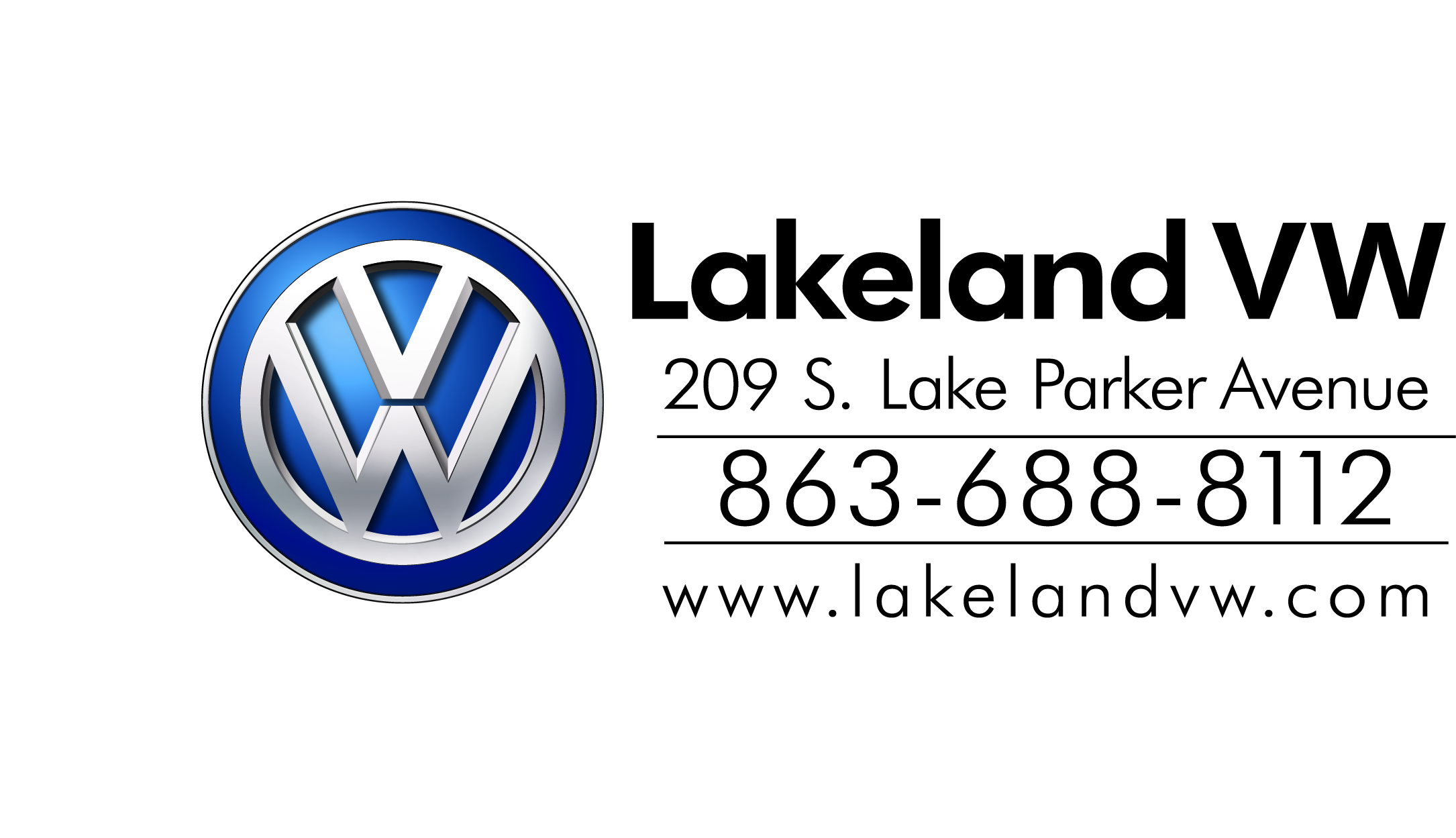 lakeland s new in inventory golf fwd tsi volkswagen hatchback