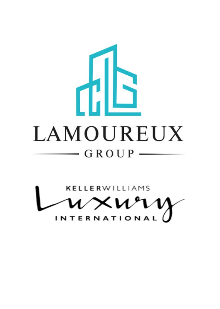 Lamoureux Group at Keller Williams