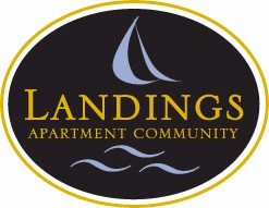 The Landings Apartment Community