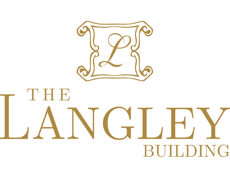 Langley Building