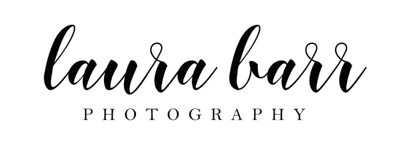 Laura Barr Photography