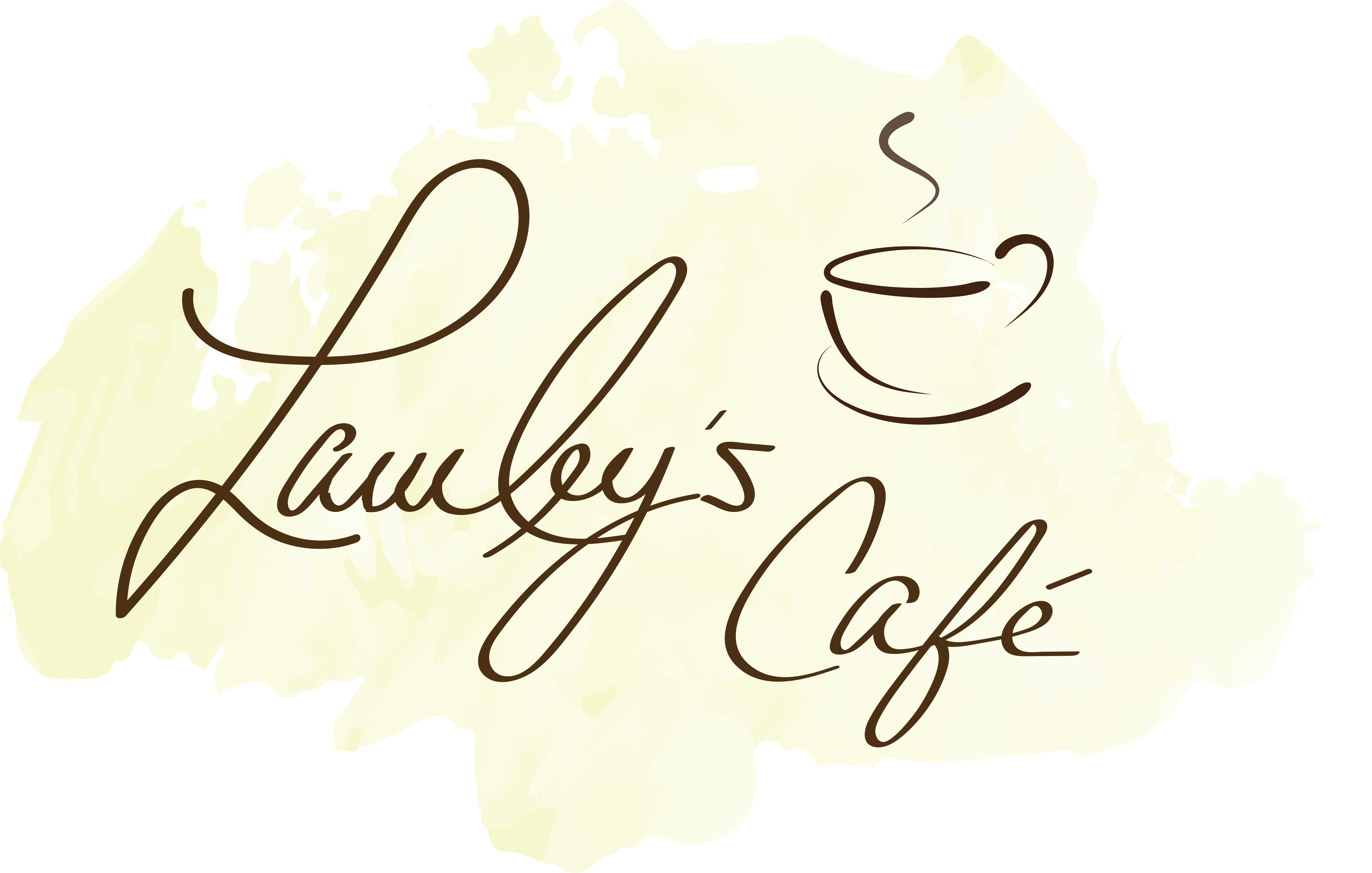 Lawley's Cafe