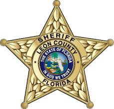 Leon County Sheriffs Office