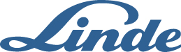 Linde Engineering North America, Inc.