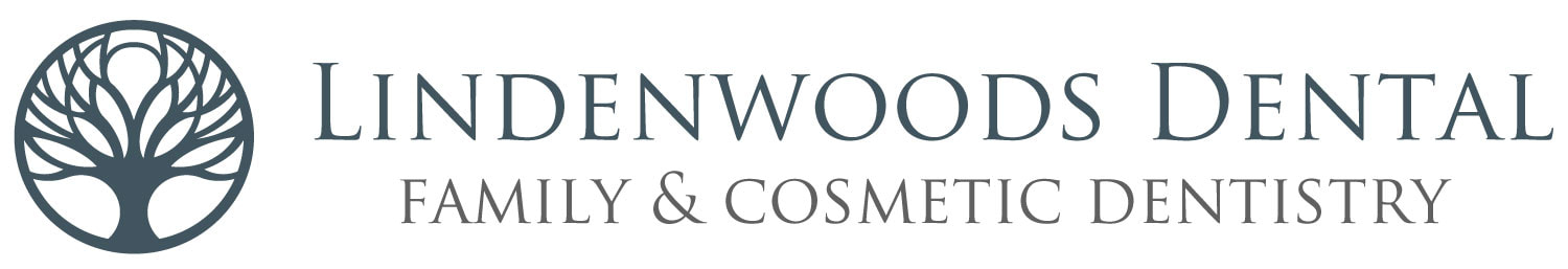 Lindenwoods Dental