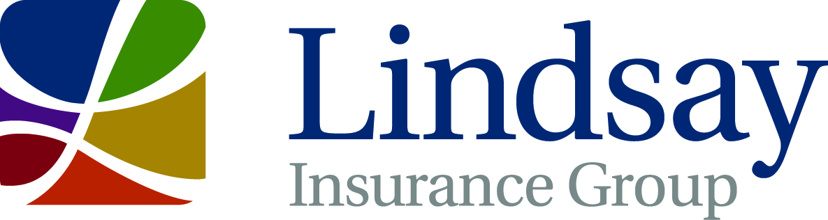 Lindsay Insurance Group