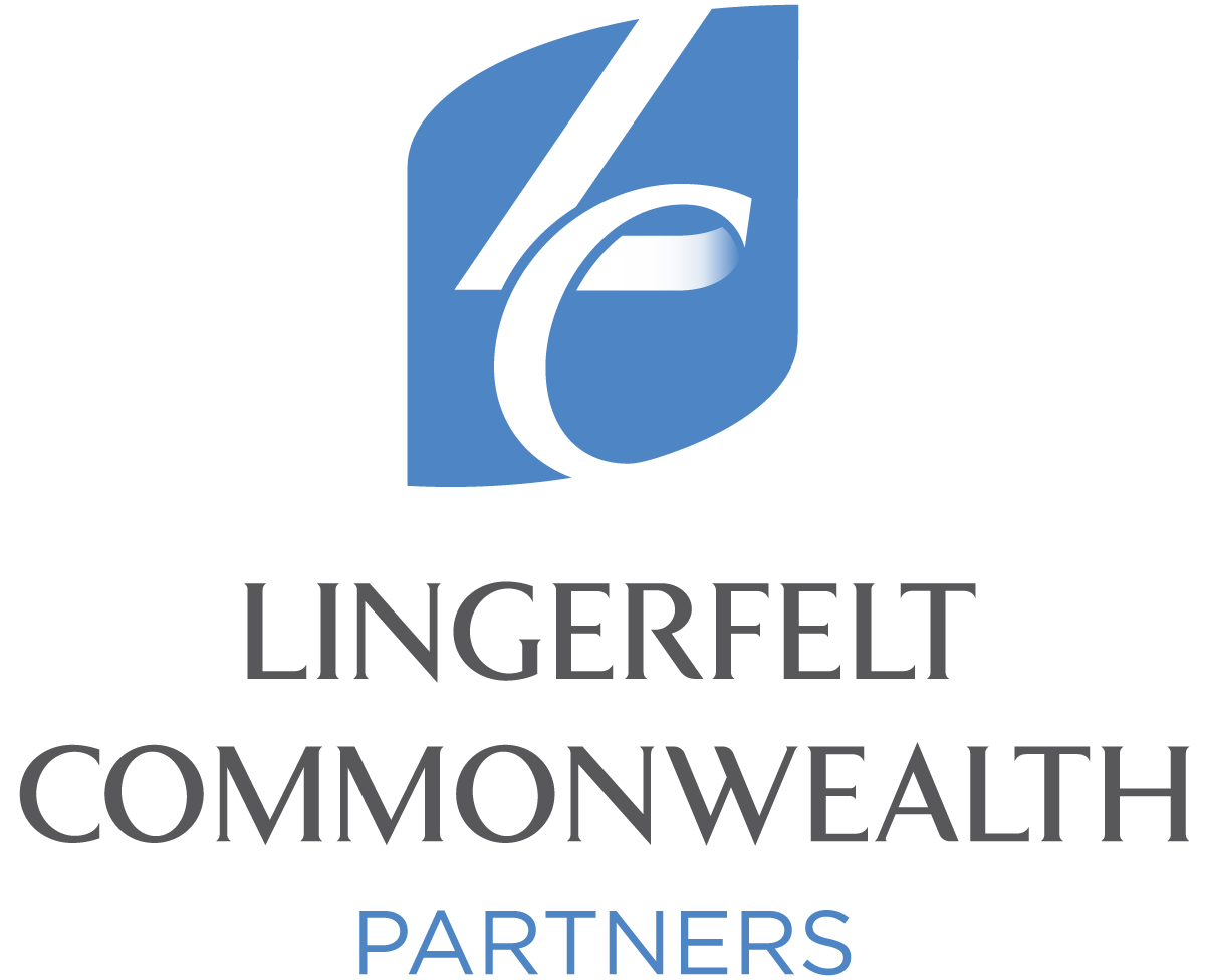 Lingerfelt Commonwealth