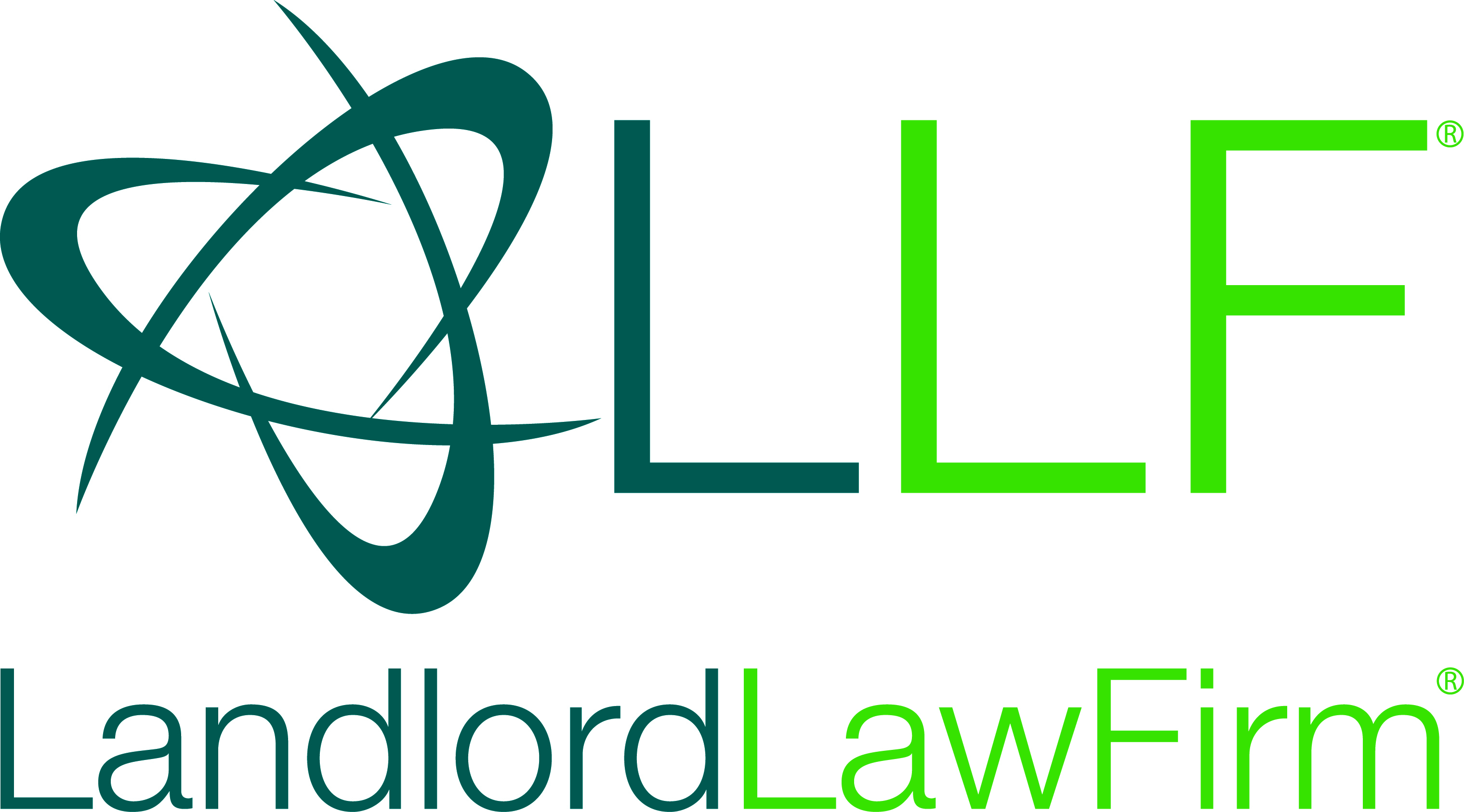 Landlord Law Firm