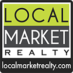 Local Market Realty
